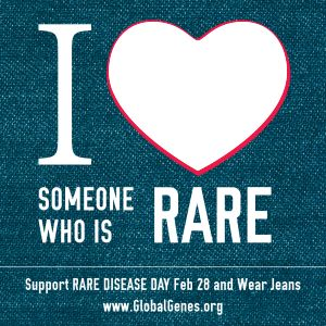 Rare Blood Diseases
