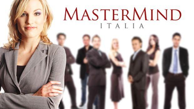 Mastermind Italia, il primo talent show per chi cerca lavoro in onda su Youtube   Teleblog
