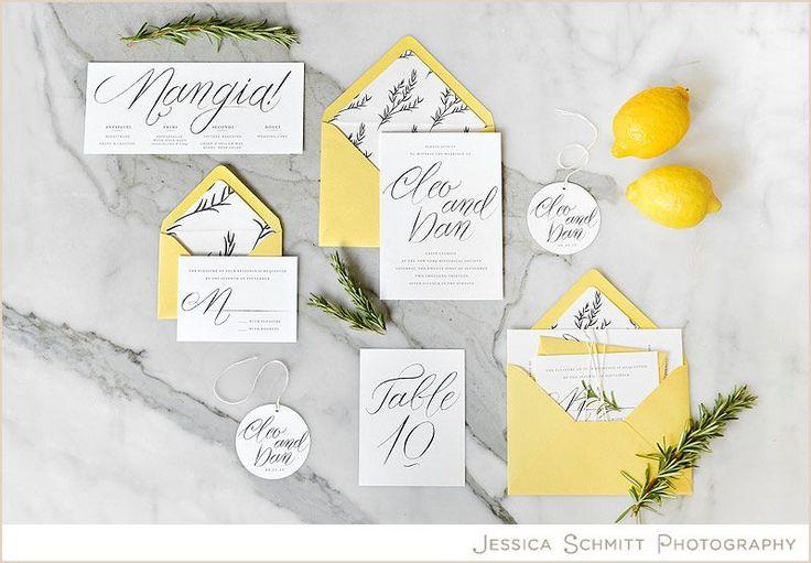 destination wedding invitations italy | NYC, DC, & Destination Wedding Photographer Blog - Jessica Schmitt ...