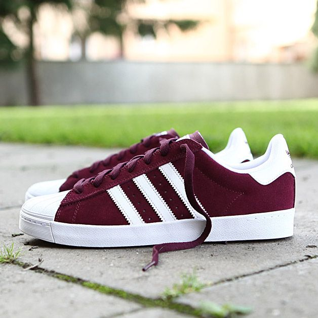 Adidas Superstar Boost (Vintage White) End Clothing