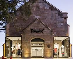 Image result for parlour x church paddington