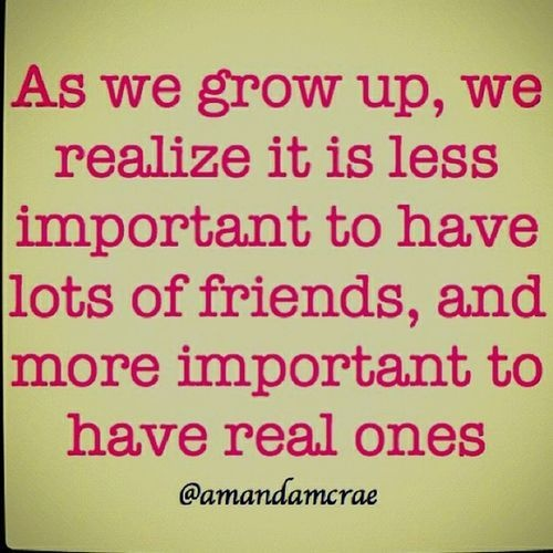 The reason why I have cut people out of my life!Best Friends, True Friends, The Real, Life Lessons, Growing Up, Fake Friends, Friendship Quotes, Real Friends, True Stories