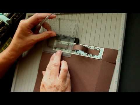 Drawer Box - YouTube