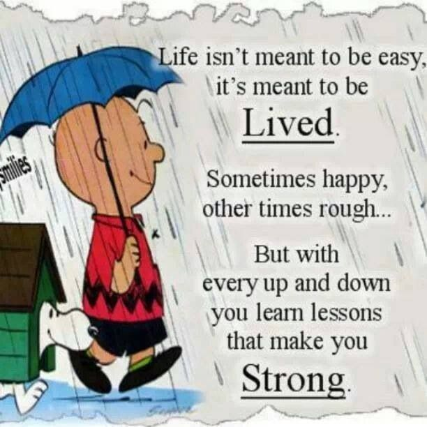 Charlie Brown                                                                                                                                                                                 More