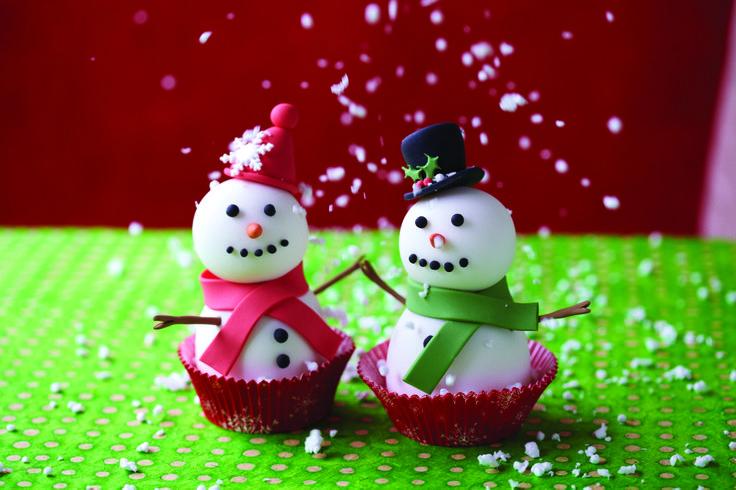11 besten weihnachten bilder auf pinterest weihnachten. Black Bedroom Furniture Sets. Home Design Ideas