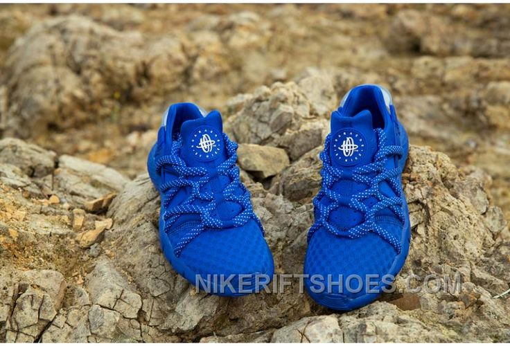 http://www.nikeriftshoes.com/2015-nike-cheap-air-huarache-2-latest-running-for-women-navy-blue-online.html 2015 NIKE CHEAP AIR HUARACHE 2 LATEST RUNNING FOR WOMEN NAVY BLUE ONLINE Only $85.00 , Free Shipping!