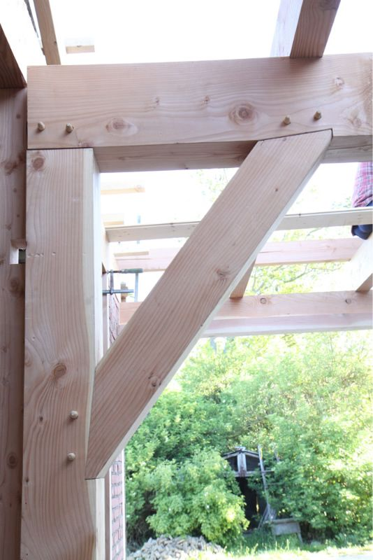 60 best Faire les travaux images on Pinterest Carpentry
