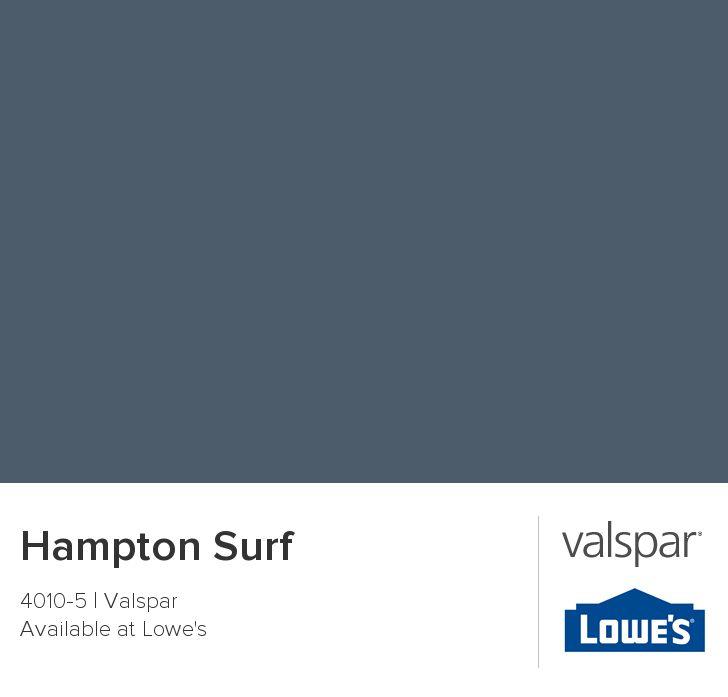 Hampton Surf