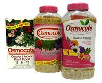 Fertilize Hydrangeas: Fast release fertilizer (10-10-10) applied twice during the summer (ONLY March - August).