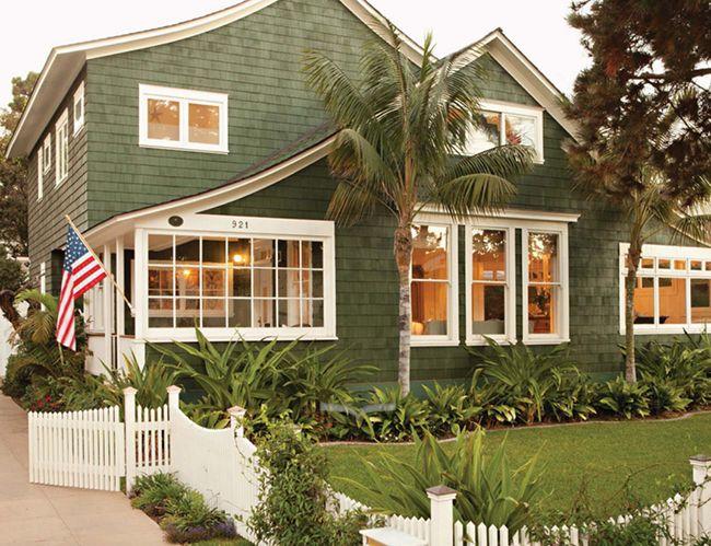 112 Best Coronado Island. The Crown City. Images On