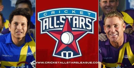 Sachin Blasters vs Warne Warriors Prediction 2nd T20 11 Nov, 2015, Get Sachin Blasters vs Warne Blaster 2nd T20 Astrological Prediction based on 1st t20 preview to know who will win the 2nd t20 match All cricket Stars at USA in Houston November 11, 2015 at where the match Live stream Video and Scores will be on Sky Sports, Sky Sports 2, Sky Sports 3, Sony Six, Star Cricket, Fox Spots and DD National