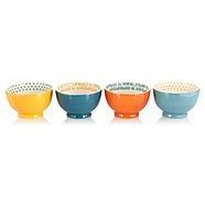 multicoloured - Dinnerware at Debenhams.com