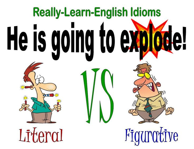Nursery Rhymes And Games English English Vocabulary And Learning