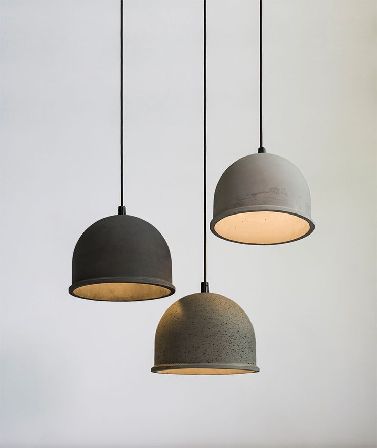 illum kunstlicht - Mau - Bentu