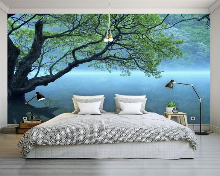 Mejores 56 imágenes de Diseño de interiores en Pinterest | Diseños ...