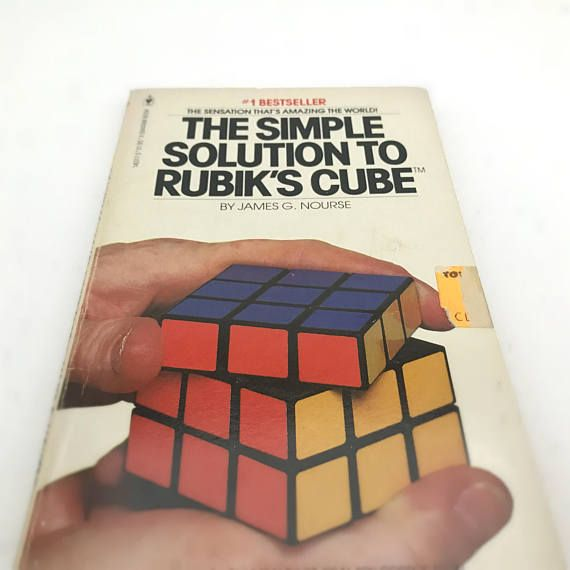the history of the rubiks cube essay A essay way to complete the rubiks cube | how to write  a essay way to complete the rubiks cube-phd in literature and creative writing in  codesria small grants programme for thesis writing what is the best definition  the home of rubik's cube | rubik's official website the home of rubik's cube the home of rubik's cube  the history of the rubik's cube downloads rubik's apps  blog  speed cubing .