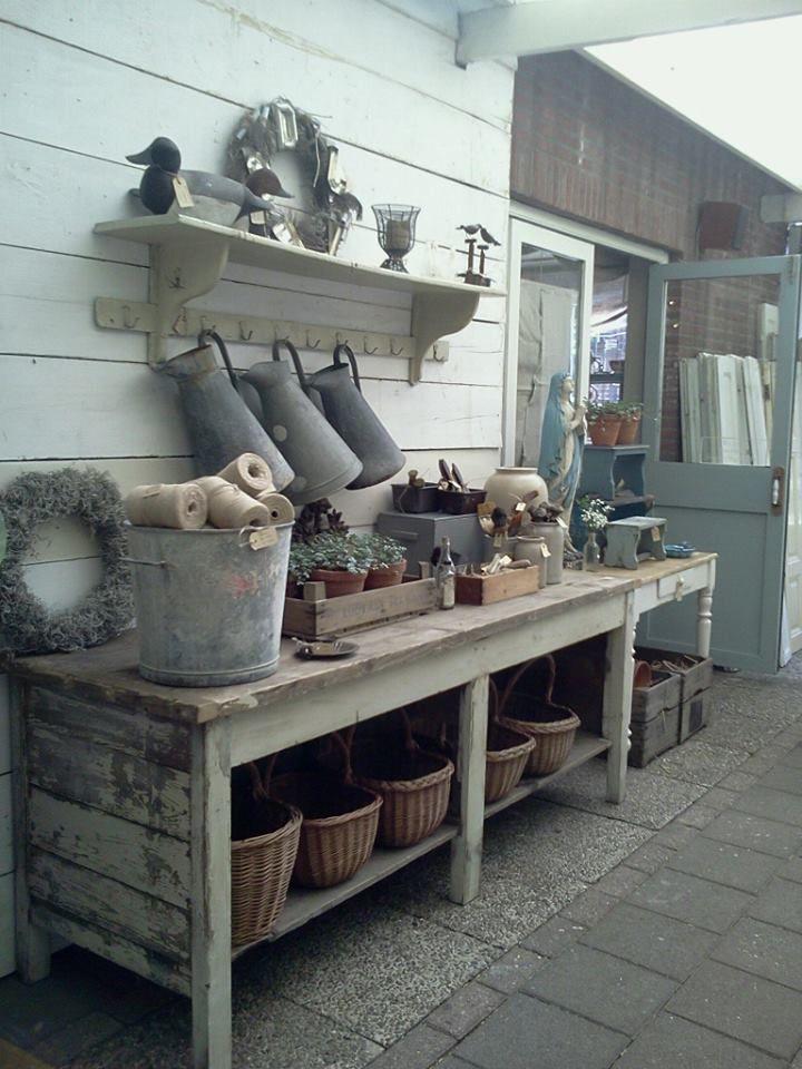 Schuppenpläne -, nn, jkgytfdsfghj Jetzt können Sie in einem Wochenende beliebige Schuppen bauen, selbst wenn Sie keine Erfahrung in der Holzbearbeitung haben!