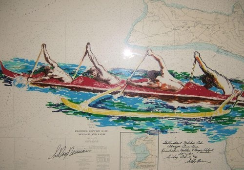 Pin by Kimberly Walsh on cute   Outrigger canoe, Canoes, Canoe