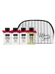 SHEA Perfume & Beauty Gift Sets - Victoria's Secret