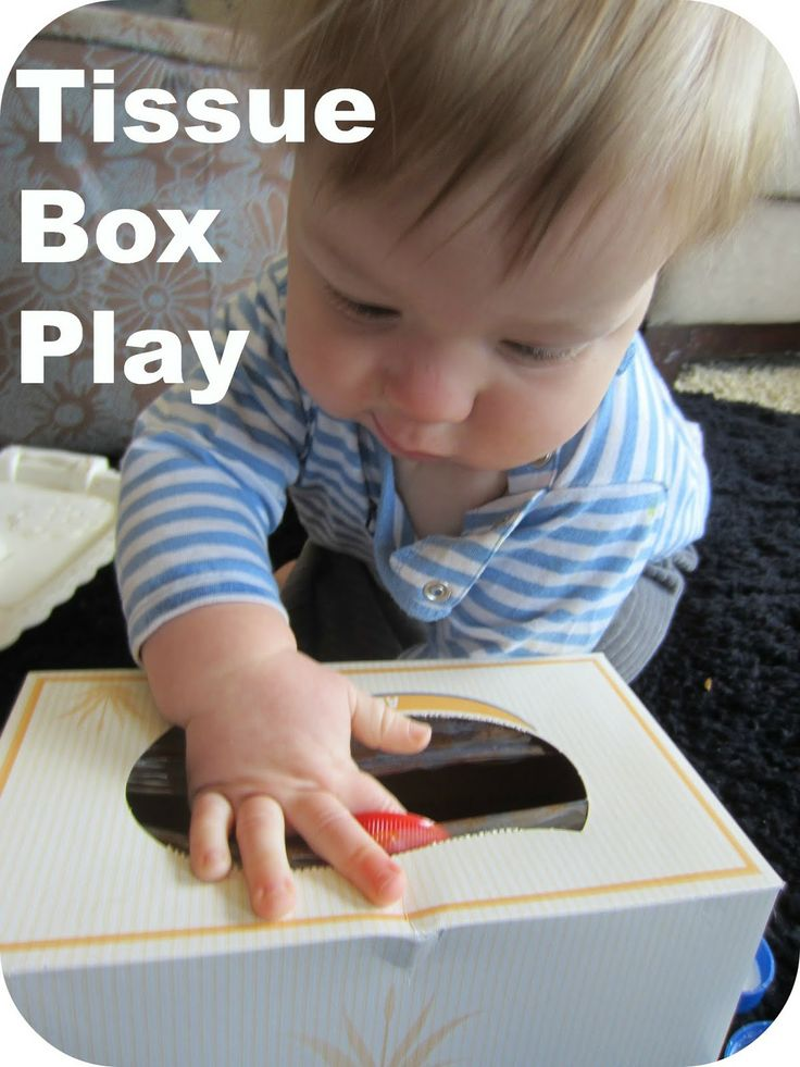 Baby Panda Care - Apps on Google Play