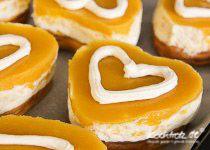 Fructose laktosefreier kuchen