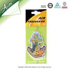 New Car Smell Refresh Car Air Freshener