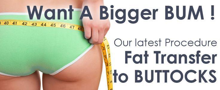#Bigger #buttocks #celebri #fat #Latest #natural