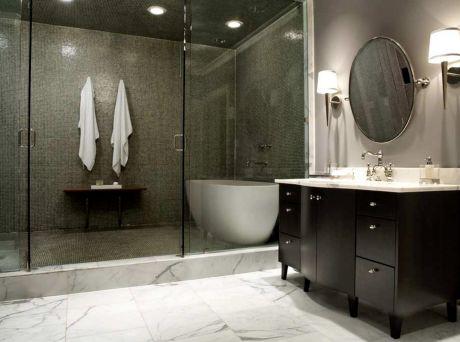 1000 Images About Bathroom Design On Pinterest Bathroom Ideas Bathroom Ideas Photo Gallery