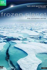 Bbc Frozen Planet 1080P Download Youtube. Focuses on life and the environment in both the Arctic and Antarctic.