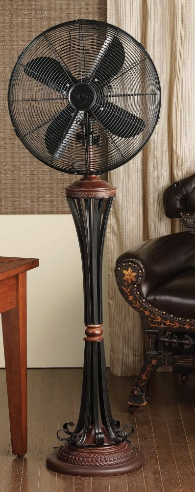 8 Best Images About Stand Fan On Pinterest Nice Satin