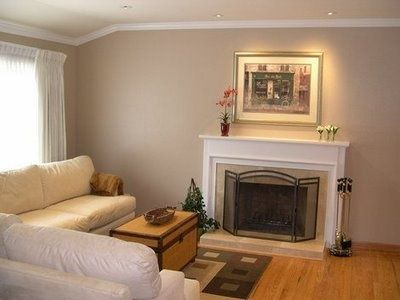 Paint Colors For Living Room  Nice neutral paint color  Paint Colors ...