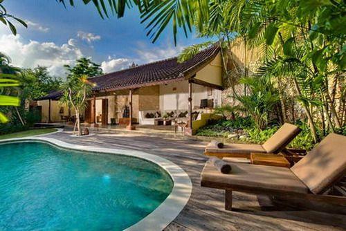 Your title tag is less than 39 characters. Accurately describe the page's content by creating descriptive titles. Bali Villas, villa Bali, villa Luxury, private villas, private Bali villa, holiday, vacation villas, rental, rent, honeymoon villas, beachfront villas, cheap villas, villas