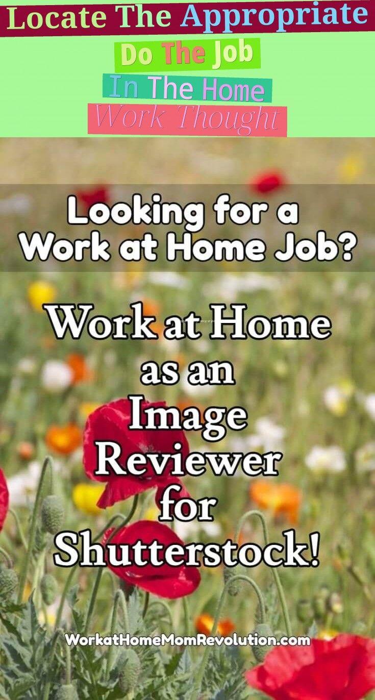 Pin On Job Ideas