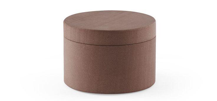 Pietra Box