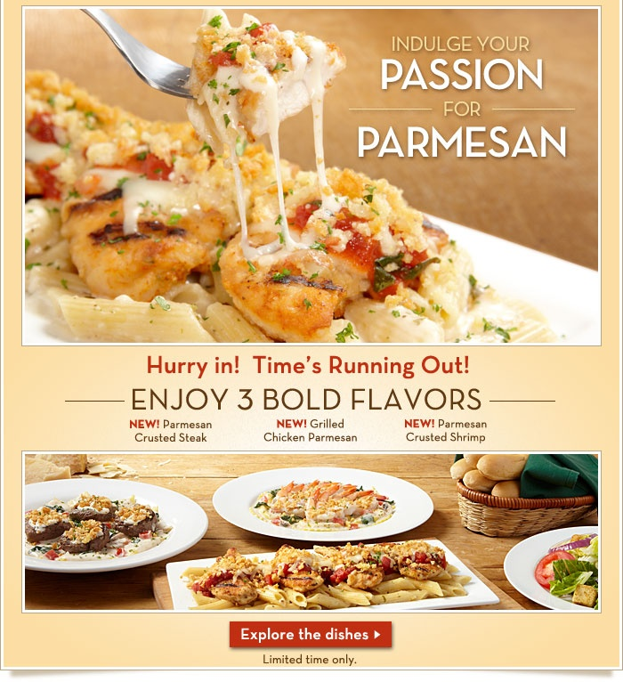 36 Best Images About Olive Garden On Pinterest Copy Cat Recipe The Olive And Stuffed Chicken