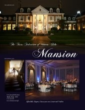 Texas Federation Womens Clubs Mansion, Wedding Ceremony & Reception Venue, Texas - Austin and surrounding areas