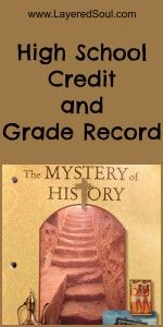 The Mystery of History High School Credit Rent or purchase Mystery of History 3 products at Yellow House Book Rental Click here https://www.yellowhousebookrental.com/p/7/the-mystery-of-history-vol-3