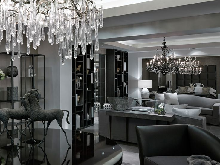 63 Best Chelsea Appartment Furnishings Images On Pinterest Chelsea Chairs And Closets