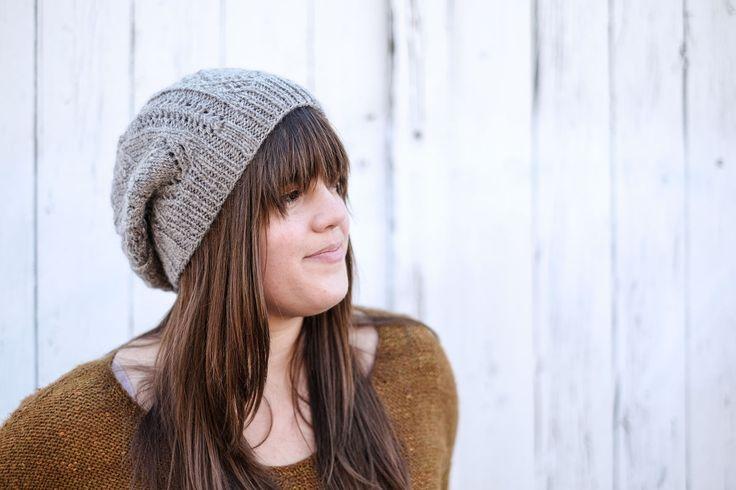 Kaylee's Schwimmen Hat | Fancy Tiger Crafts