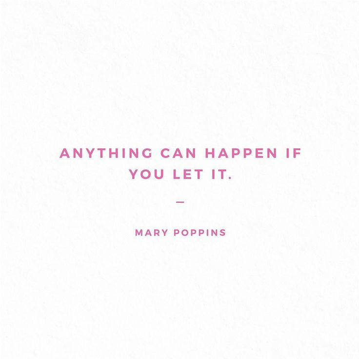 Just spent the afternoon watching my favourite childhood movie with Missy xx #marypoppins #disney #anythingispossible