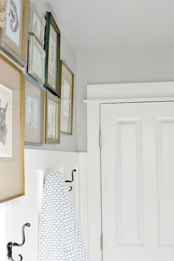 best paint for bathroom walls45 best Bathrooms images on Pinterest  Bathroom ideas Bathroom