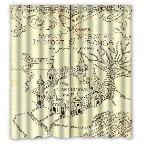 Cortinas De Baño Easy:calidad baño cortina de ducha impermeable de tela de poliéster de
