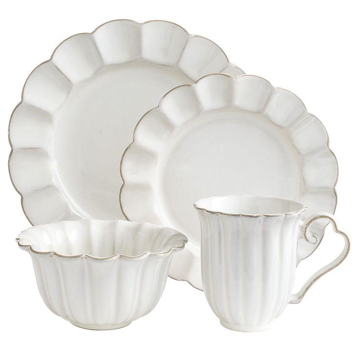 Well known 107 best Dinnerware images on Pinterest   Dinnerware, Dish sets  LS58