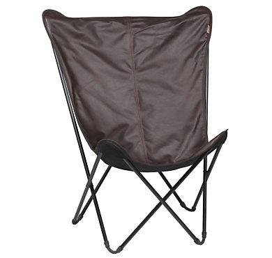 17 meilleures id es propos de lafuma sur pinterest chaise lafuma plv et tabouret haut pliant. Black Bedroom Furniture Sets. Home Design Ideas