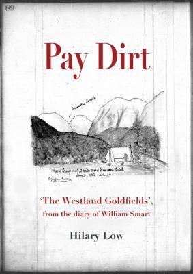 This book is the fascinating story of how payable gold was discovered in West Canterbury, and of claims to the government's rich gold reward. It tells how English settler, William Smart, left Christchurch in 1862 to prospect for gold in the uncharted wilderness of the West Coast.