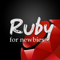 Ruby is a one of the most popular languages used on the web. This ongoing video session will introduce you to Ruby, as well as the great frameworks and tools that go along with Ruby development. If you're hoping to make the switch, now is the perfect time to get started!