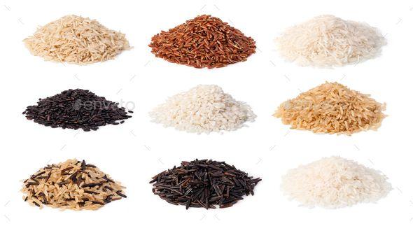 rice - Stock Photo - Images Download here : https://photodune.net/item/rice/18667611?s_rank=113&ref=Al-fatih