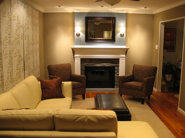 13 best living room images on Pinterest   Comfortable ...