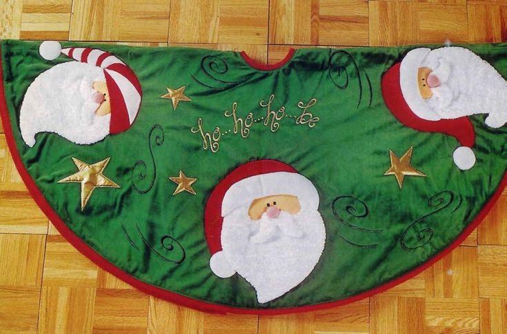 pie-arbol-de-navidad