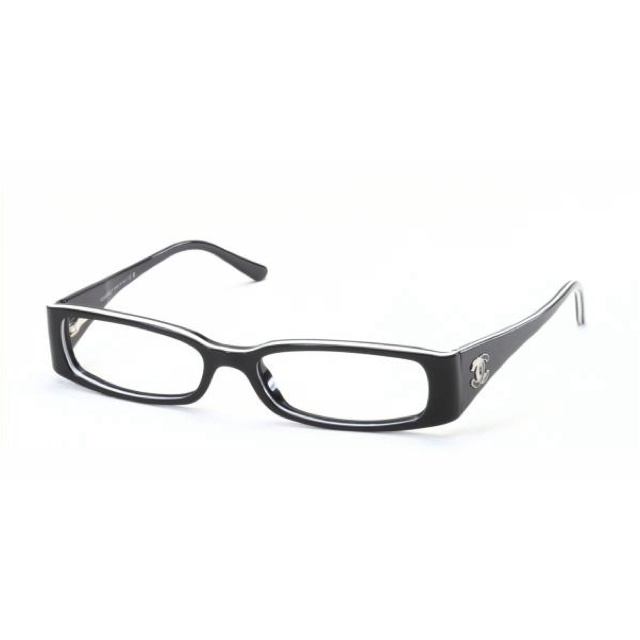 24 best glasses images on